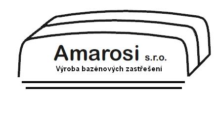 Opravene logo posledni verze